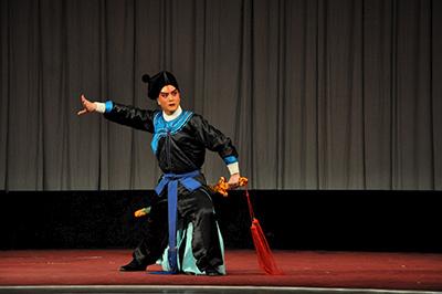 kun-opera-linchongyeben-still-mask9